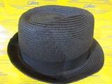 11901139 HAT
