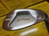 マスダ STUDIO WEDGE M425/S