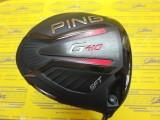 ピン G410 SFT