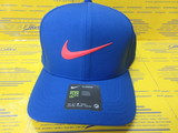 NIKE Aerobill 892469-438(Royal) L/XL