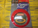 QuickMaster TARGET CUP QMMG NT23