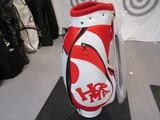 本間ゴルフ