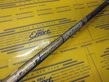 SPD EVO�X 569 for TaylorMade