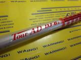TOUR AD DJ-6 for Titleist