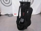 CR-4 #01 Premium BRG193C53 Black
