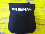 MS Basic Visor BRG193M37 Navy