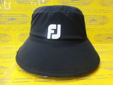 US DryJoys Tour Bucket Hat S/M