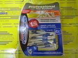 Evolution Tee Combo Packs Blue