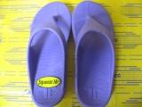 FLIP FLOP Violet 26cm