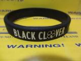 Reminder Bands youth black