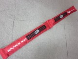 Balance Rod ELG-BR14