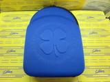 BC Hat Caddie-Blue