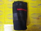 Bottle Holder Black BRF393219