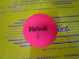VIVID-Pink 1スリーブ