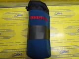 Bottle Holder BRF393219 Blue