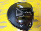 A デザイン A GRIND Y-PROTO DRIVER