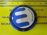 Circle-E ポーカーチップ BL/BK