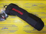 B Series Utility BG1732505 Black