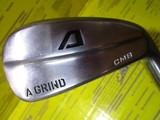 A デザイン A GRIND CMB HYBRID
