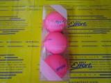 VIVID LITE Pink 1スリーブ