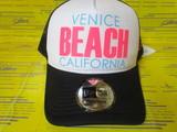 940AF VENICE BEACH WHI B 11557290