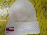 Wool Knit Cap BG1732607 White