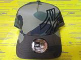 11781458 CAP WCANO/BLK