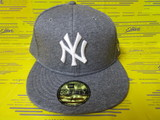 11781677 CAP 718 CGRY/SWHI