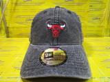 11781595 CAP BLK
