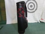 ピレッティ PR-CB0003 Black