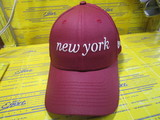 11781415 CAP