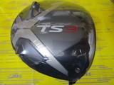 タイトリスト TS3