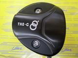 フライハイト THE-G 450Ti(2017)