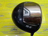 A デザイン A GRIND 440 DRIVER (NORMAL TYPE)