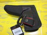 B Series Putter Cover Fidlock Black