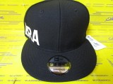 11899177 CAP
