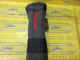 B Series Utility BG1732505 Steel
