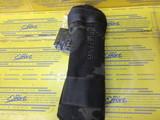 B Series Utility BG191G27 Multicam Black