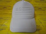 MS Graphic Mesh Cap BRG191M29 Gray