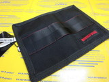 Score Card Holder BRG191G21 Black