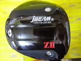 JBEAM ZⅡ