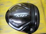 ミズノ MP TYPE-2