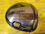 本間ゴルフ BERES S-06