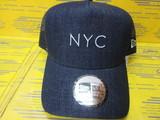11901218 CAP