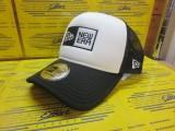 11901252 CAP