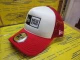 11901250 CAP