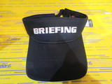 MS Basic Visor BRG191M24 Black