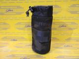 Bottle Holder BRF191G24 Multicam Black