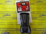 CW19 TR GB MOTIF BALL CASE BK