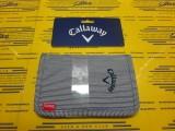 Active Card Case BK